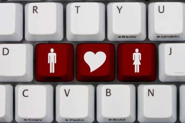 image آیا پیدا کردن همسر مناسب در اینترنت امکان پذیر است