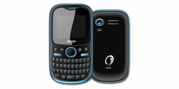 image بهترین گوشی ساده و سبک برای استفاده روزمره کدام است