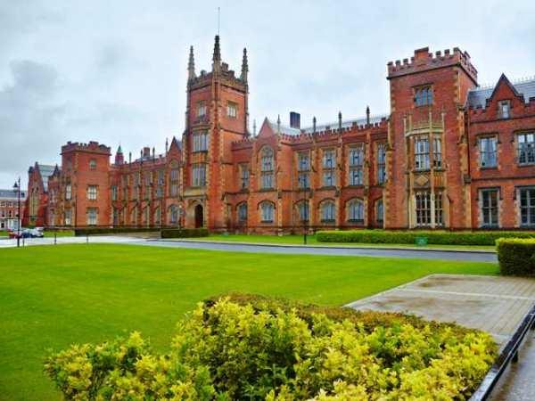 image بهترین دانشگاه ها و زیباترین مکان های تحصیلی در کل دنیا