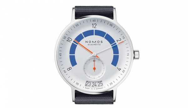 image شیک ترین مدلهای ساعت مچی مردانه