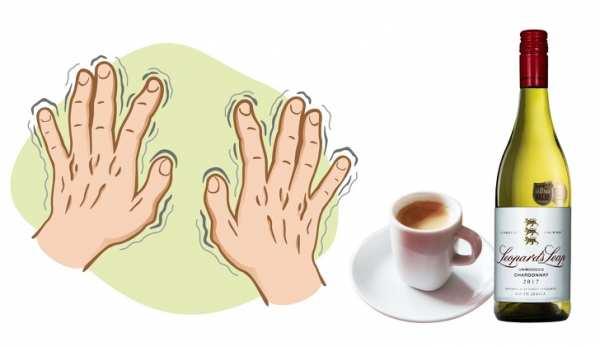image از روی دست های خود تشخیص دهید چقدر سلامت هستید