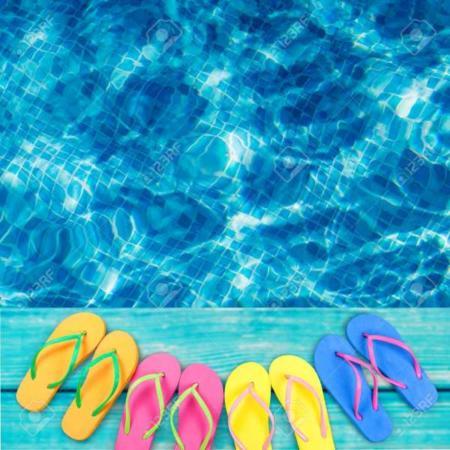 image چطور براحتی و سریع شنا کردن یاد بگیرید