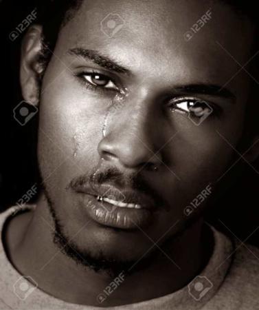 image, چرا گریه کردن برای سلامتی شما مفید است