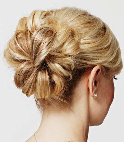 image, مدل موهای زنانه مخصوص موهای کم پشت
