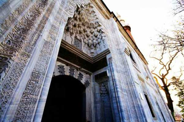 image عکس و توضیحات جاهای دیدنی بورسا چهارمین شهر بزرگ ترکیه