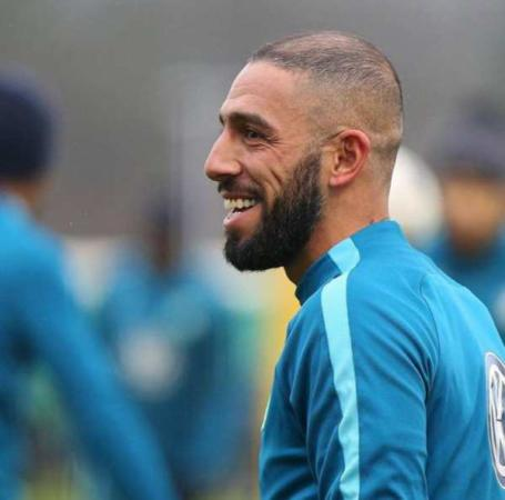 image زندگینامه فوتبالیست ایرانی معروف اشکان دژاگه