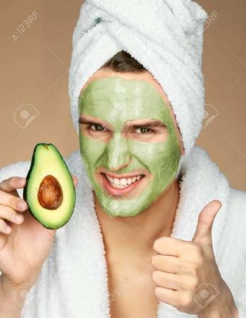 image راهکارهای مخصوص سفید و روشن کردن پوست صورت