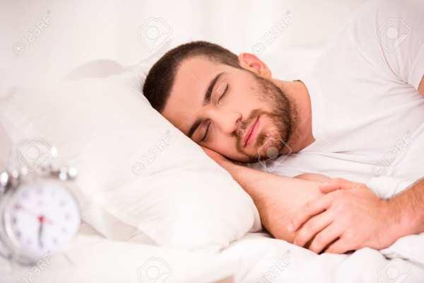 image چرا بیخوابی برای سلامتی مضر است