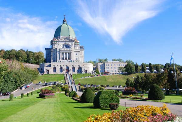 عکس, کانادا چه جاهای دیدنی دارد و اسم و عکس آنها