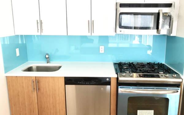 image راهنمای انتخاب بهترین دیوارپوش برای آشپزخانه