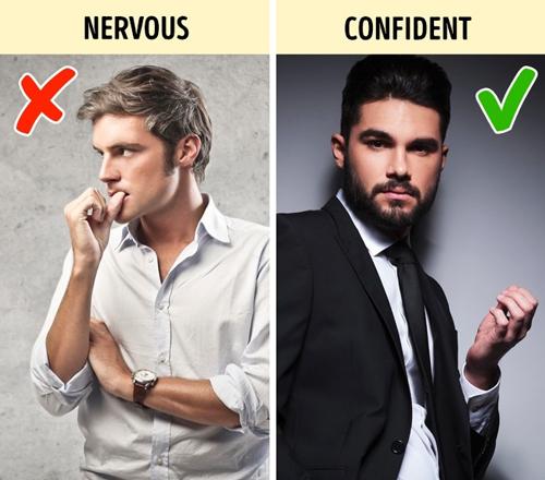 عکس, زن ها چه ویژگی های ظاهری مردان را دوست دارند