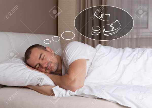 عکس, شبها چه مدلی بخوابید تا بدن استراحت بهتری داشته باشد