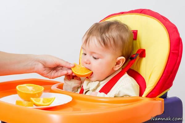 عکس, معرفی خوراکی های خوشمزه کلسیم دار برای بچه ها