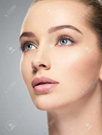 image با این توصیه ها صد در صد ترکهای پوستی را درمان کنید
