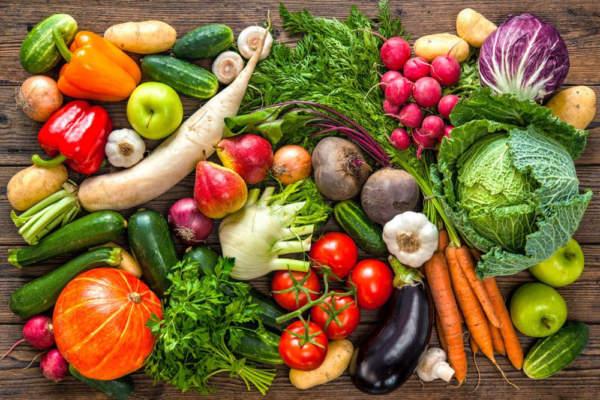 عکس, خوراکی های مفید و مضر برای پوسیدگی دندان