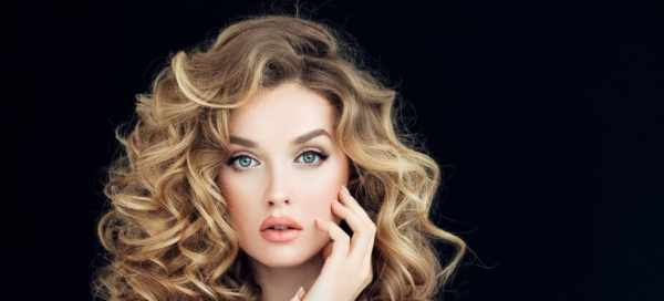 عکس, رازهای داشتن موهای شاداب براق و پرپشت