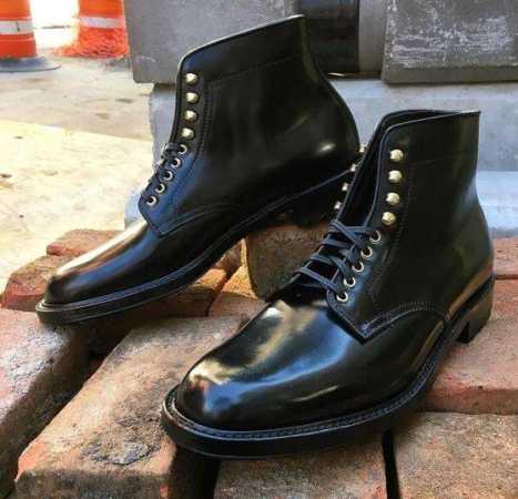 image مناسب ترین مدل کفش های مردانه برای شیک بودن