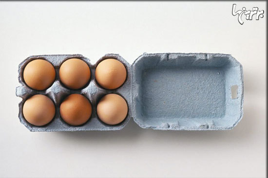 image این خوراکی ها را قبل پختن نباید شست