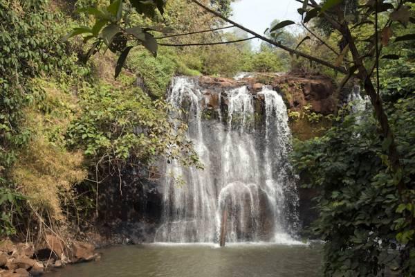 image عکس تمام جاهای دیدنی کشور زیبا و رویایی کامبوج