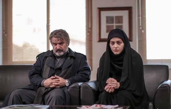 image علت محبوبیت سریال پدر و خلاصه قسمت آخر آن