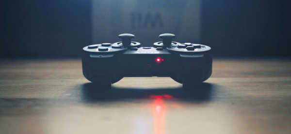 عکس, آیا انجام بازی های کامپیوتری برای بچه ها مفید است