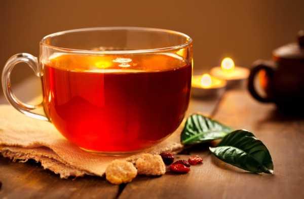 image مفیدترین چای ها برای سریع لاغر شدن چیست