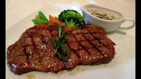 image مصرف بیش از اندازه گوشت قرمز و مضرات آن