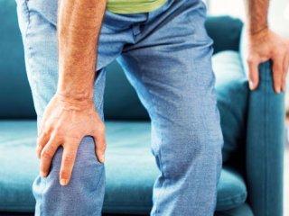 image علت صدا دادن زانو هنگام نشستن و ایستادن