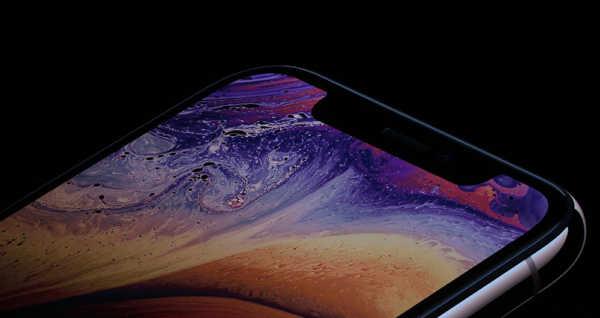 عکس, تصاویر و اطلاعات کامل درباره گوشی آیفون XS