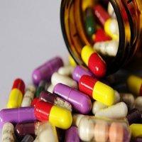 عکس, آیا مصرف مکمل های بدنسازی برای سلامتی قلب مضر است