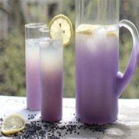 image طرز تهیه مفیدترین نوشیدنی برای آرامش اعصاب و قلب