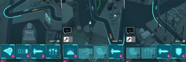 image معرفی بازی های جالب برای موبایل اندروید و ایفون