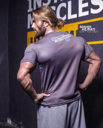 عکس, بهترین تمرینات ورزشی برای افزایش قدرت بدنی