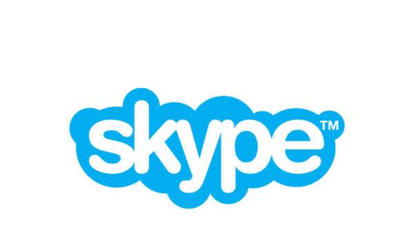 image آموزش کامل نحوه ضبط مکالمات تصویری در اسکایپ