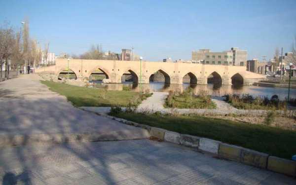 image معرفی مناطق زیبا و دیدنی اردبیل با عکس