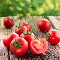 عکس, چه خوراکی هایی سلامتی قلب شما را تضمین میکنند