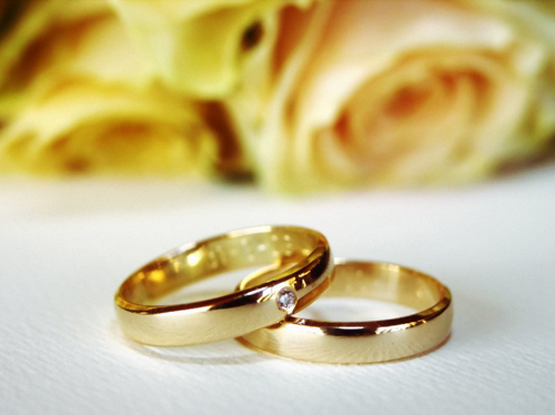 عکس, ازدواج کردن با فردی با تفاوت سن زیاد خوب است یا بد