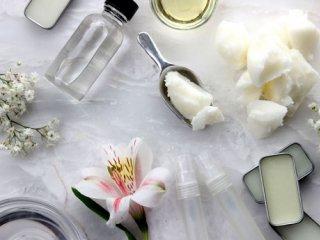 image آموزش ساخت عطر خوشبو و ماندگار در خانه