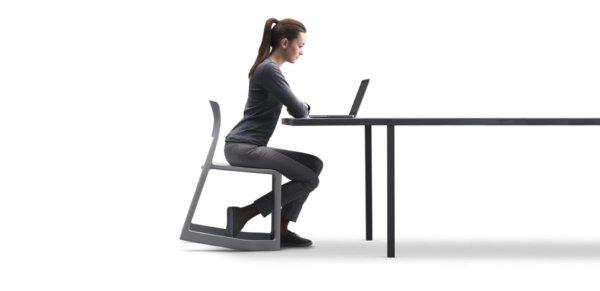 عکس, خطرات جدی نشستن طولانی مدت در طول روز