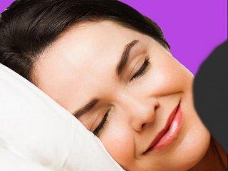 image باورهای غلطی که درباره خوابیدن از قدیم وجود دارد