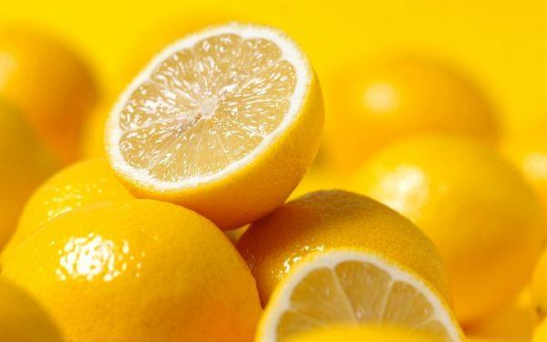 عکس, مصرف روزانه لیموشیرین برای سلامتی چه خواصی دارد