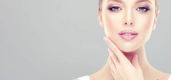 image آنچه که باید درباره لیزر زائد موهای بدن بدانید