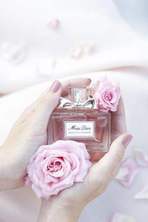 image چطور عطر انتخاب کنید تا همیشه خوشبو باشید