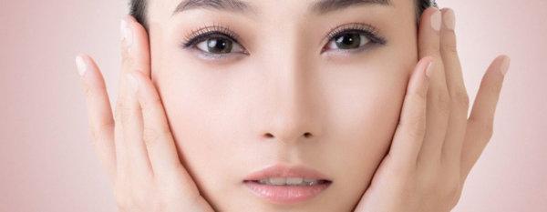 عکس, چطور مثل هنرپیشه های کره ای جذاب و شاداب باشید
