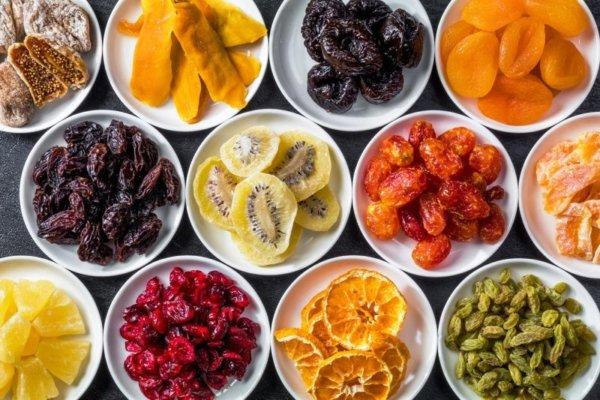عکس, خوردن چه غذاهایی باعث میشوند ایمنی بدن در برابر بیماری کم شود