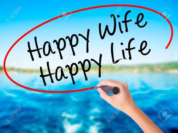 image چه کنم تا مرد مورد علاقه ام با من ازدواج کند