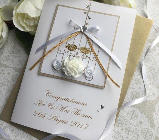 image جدیدترین مدل های کارت عروسی همراه با متن های زیبا برای کارت عروسی