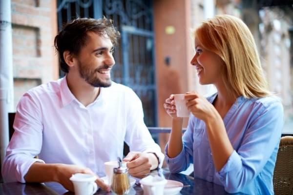 عکس, چطور در اولین جلسه خواستگاری خود را جذاب و موفق نشان دهید