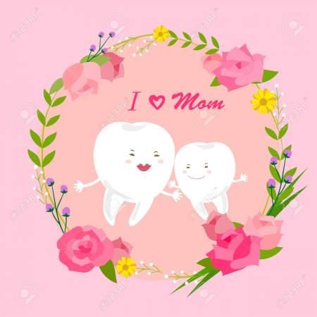 image راهنمای خرید هدیه مناسب برای روز مادر