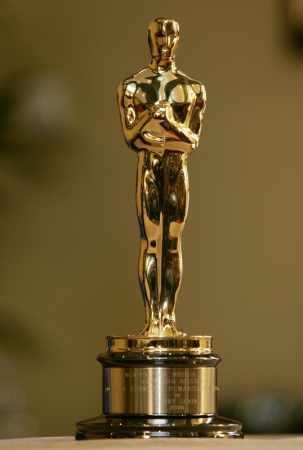 عکس, دانستنی های جالب درباره مراسم و جایزه اسکار